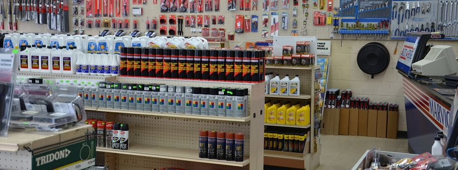 Marvick Automotive Supply products 8