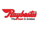 Raybestos® | The best in brakes